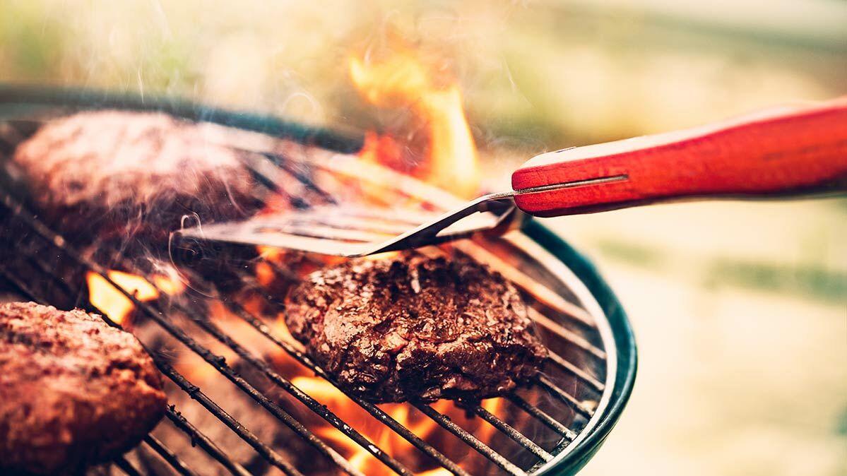 Milyen grillsütőt válasszak?