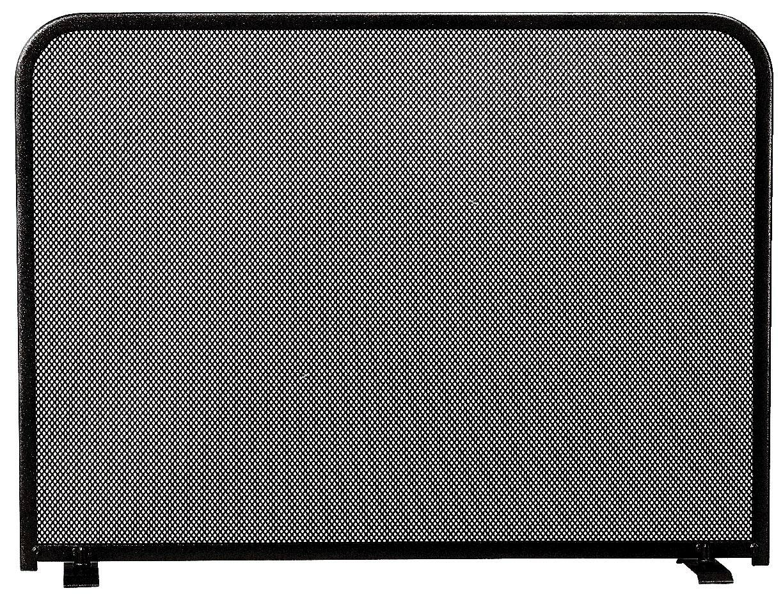 Mono III. szikrafogó rács