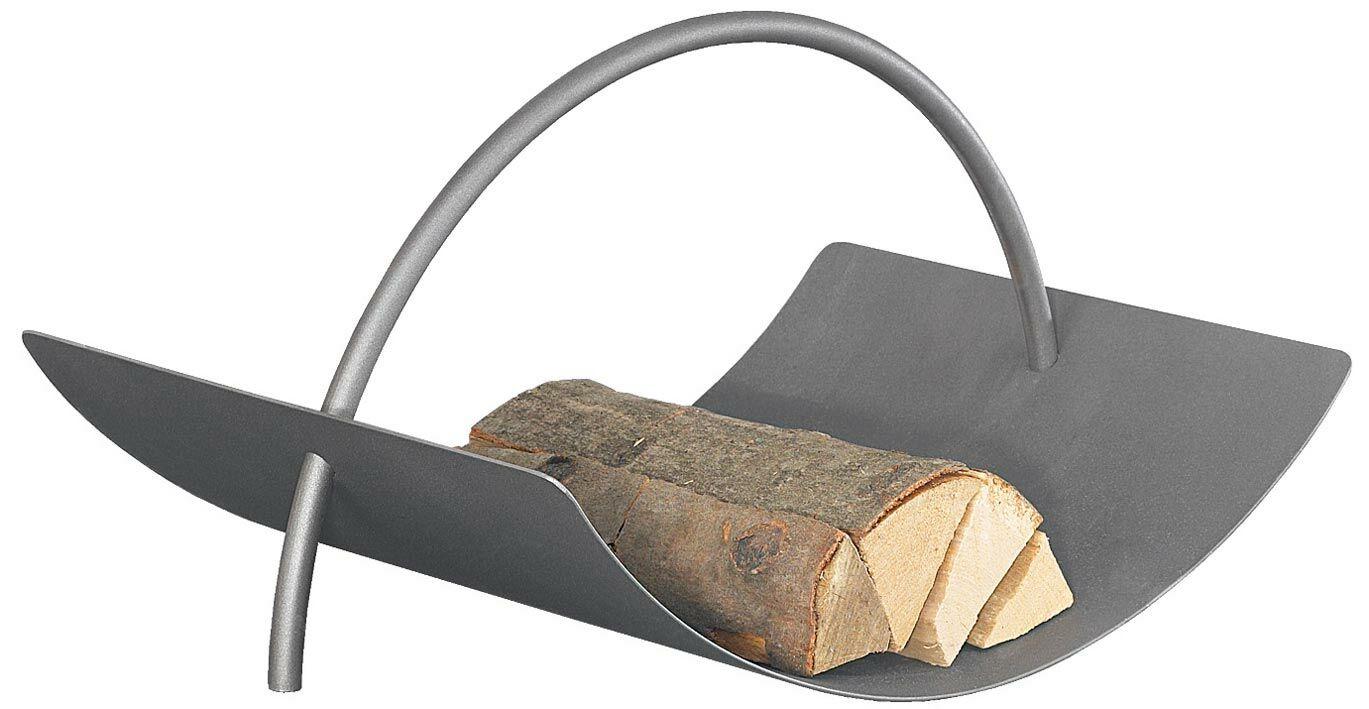 Timber IV. fatartó, fatároló, hasábtartó