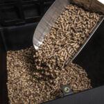 Broil King Smoke Apple Blend pellet (9 kg)