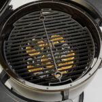 Broil King KEG pároló szett (KEG grillsütőhöz)