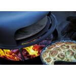 OFYR Pizza Oven 100 pizzasütő