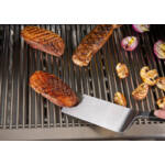 Broil King Baron grill lapát (extra hosszú)
