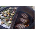 Kamado Joe Classic II kerámia grill (állvány nélkül)