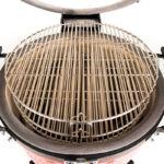 Kamado Joe Classic III kerámia grill