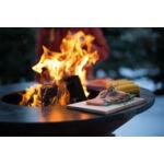 OFYR Classic 100-100 grill