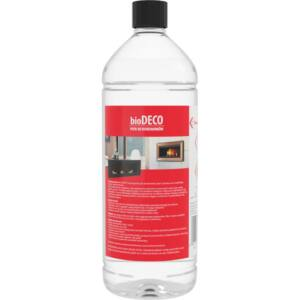 bioDECO bioalkohol 1 L