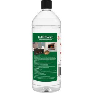 bioDECO bioalkohol 1 L (erdő)
