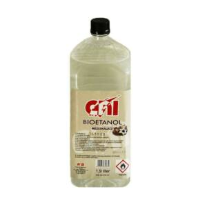CNI bioalkohol 1.9 L (mézeskalács)