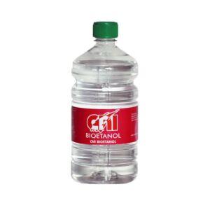 CNI bioalkohol 1 L