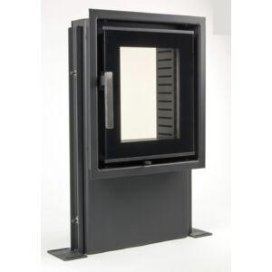 Minimal I. KK3036 külső légbevezetéses kályhaajtó