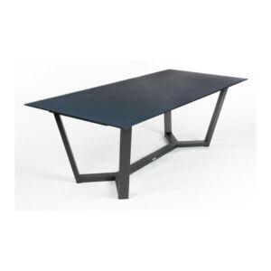 Evora étkezőasztal 280 cm