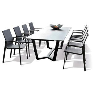 Evora étkezőgarnitúra 8 személyes
