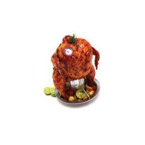 Broil King Deluxe csirkesütő