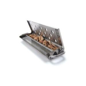 Broil King füstölő doboz (nagy)