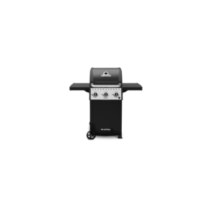 Broil King Crown Cart 310 kerti gázgrill