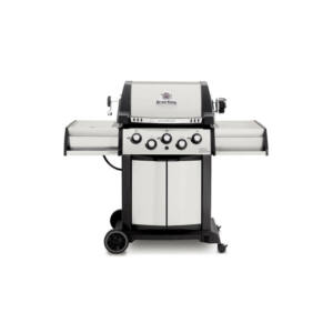 Broil King Sovereign 90 kerti gázgrill