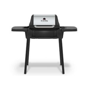Broil King Porta Chef 120 hordozható grillsütő