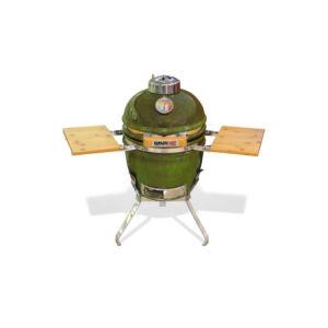"Kamado Chef 11"" kerámia grillsütő"