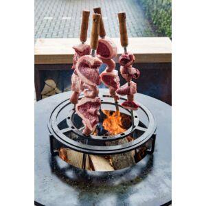 OFYR 100 brazil grill szett