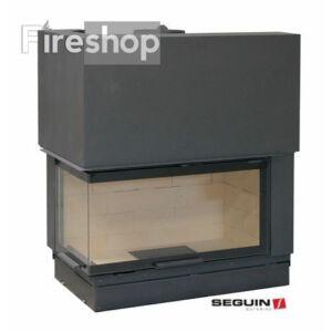 Seguin Axis FH1200VLG lemez kandallóbetét