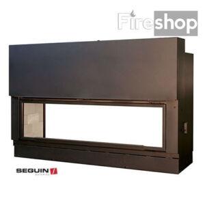 Seguin Axis H1600DFXXL lemez kandallóbetét