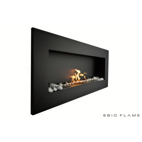Bioflame Grand L Open biokandalló