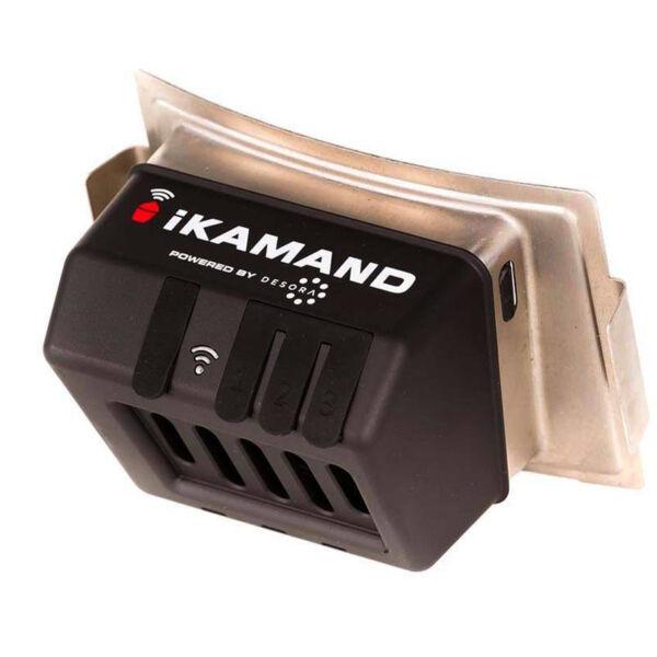 Kamado Joe iKamand (Classic)
