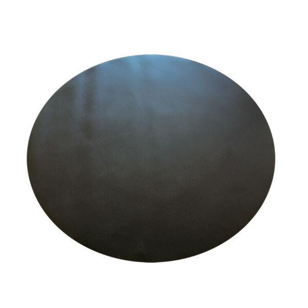 OFYR Tabl'O grill alátét (Placemat Black)