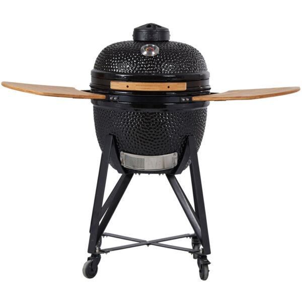 Perfect Home Kamado XL kerámia grillsütő
