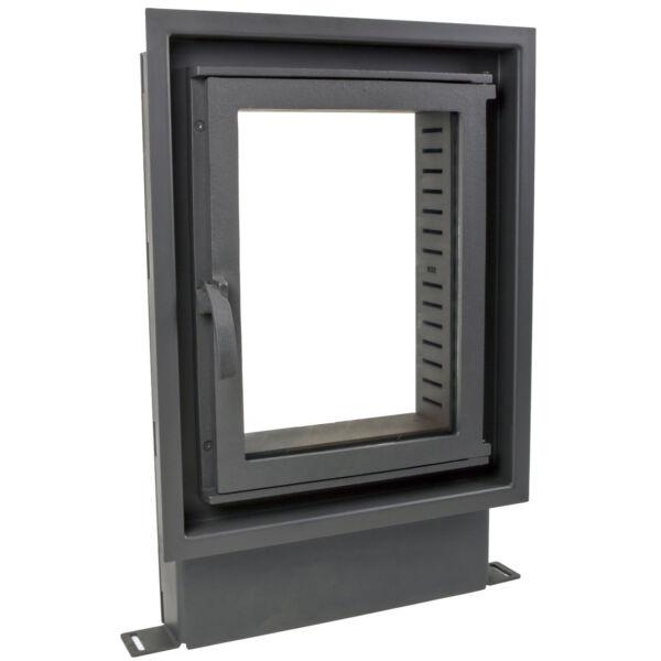 Minimal I. KSM3647 külső légbevezetéses ajtó
