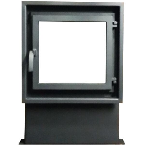 Minimal II. KSM4038 külső légbevezetéses ajtó