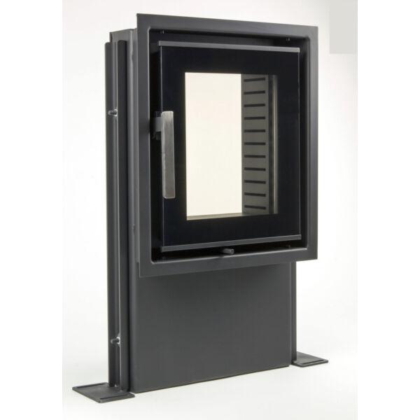Minimal I. KK3036 külső légbevezetéses ajtó