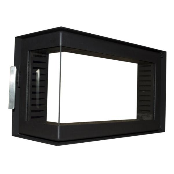 Minimal KKL6022 külső légbevezetéses ajtó