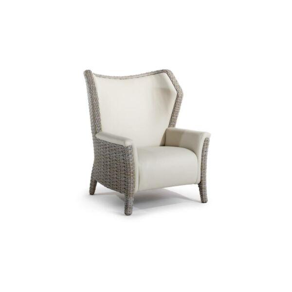 Parga fotel