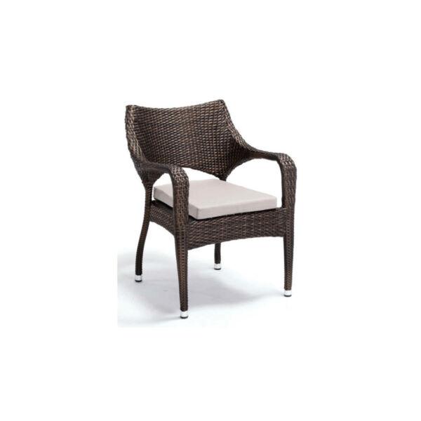 Sarzana fotel