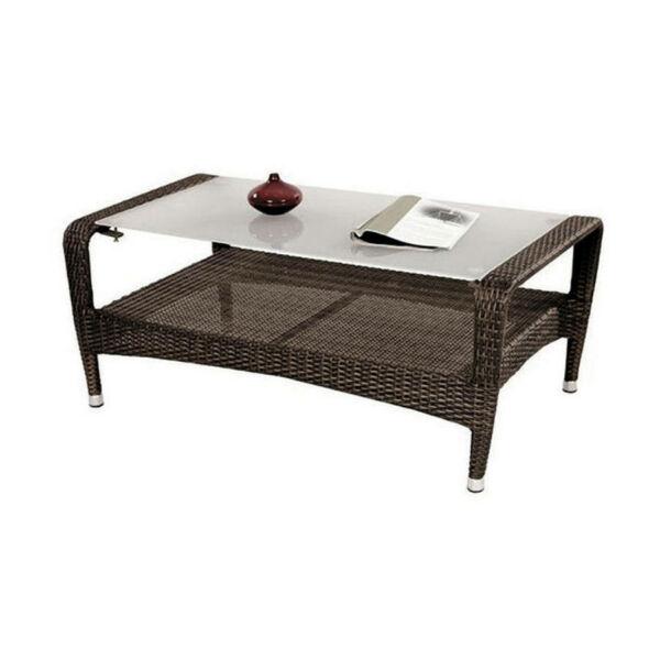 Sarzana kávézóasztal