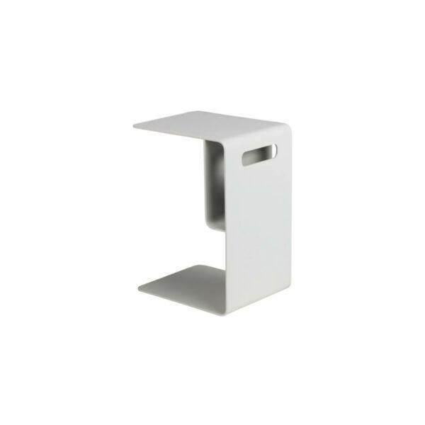 Bari asztalka