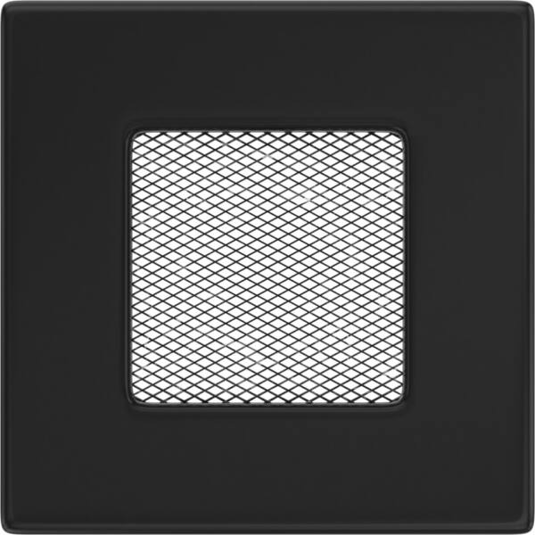 Szellőzőrács 11x11 cm