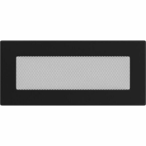 Kandalló szellőzőrács 11x24 cm
