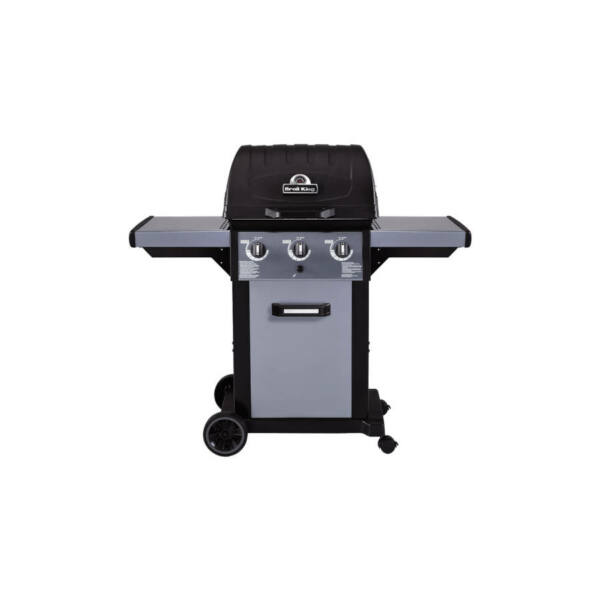 Broil King Royal 320 kerti gázgrill