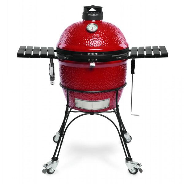 Kamado Joe Classic II kerámia grill