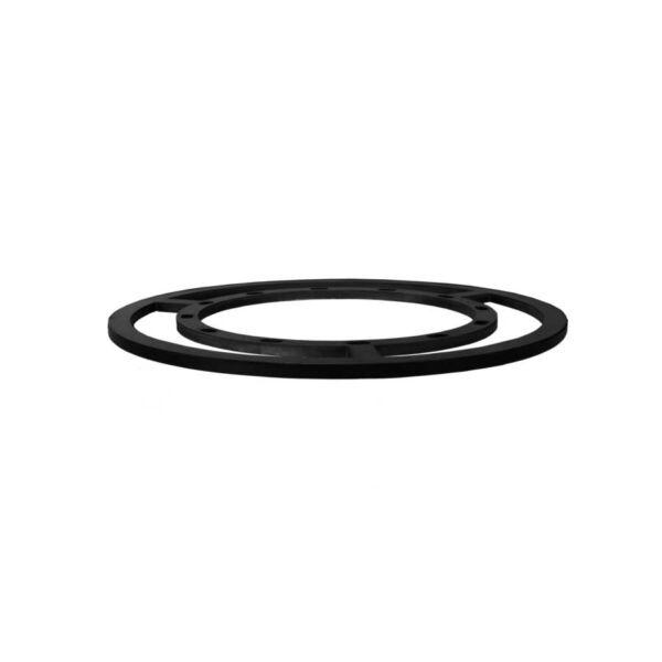 OFYR 100 brazil grill gyűrű