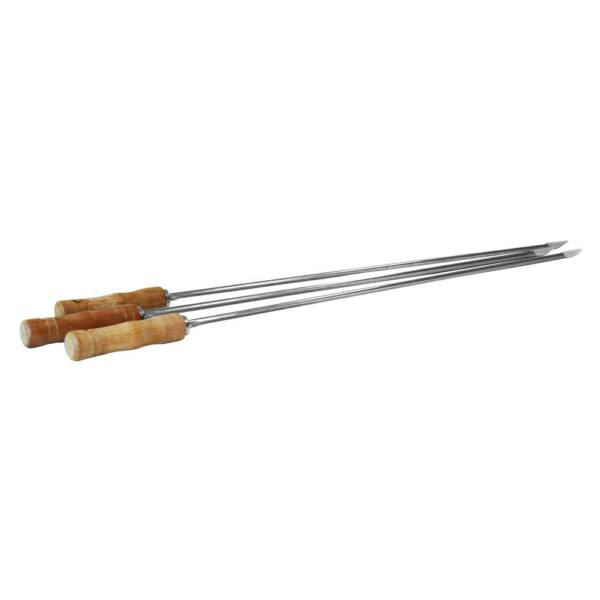 OFYR Skewers 105 Set Of 3 (3 db nyárs)