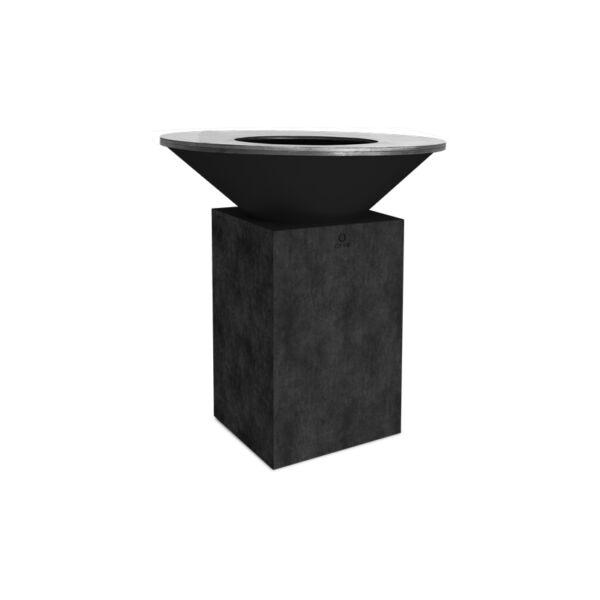 OFYR Classic Concrete 100-100 kerti sütő