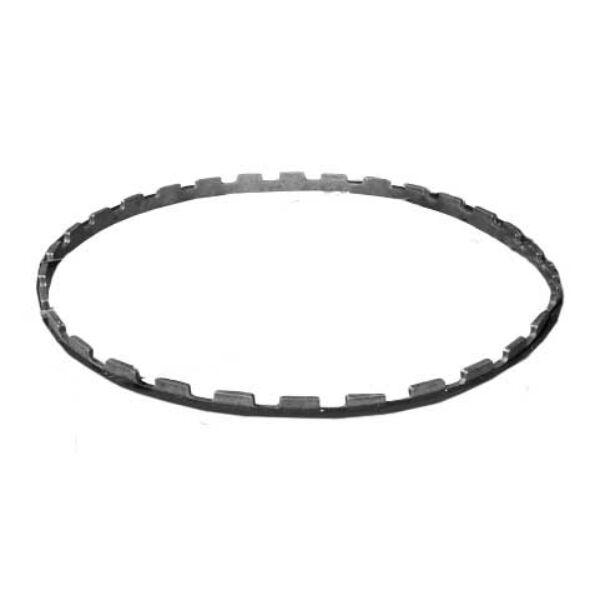 OFYR Horizontal Skewers Ring 100 (vízszintes nyárs gyűrű)